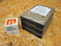 IBM 59Y5306 59Y5300 0A3604 HUA721010KLA330 1T 7200 rpm SATA disk drive modules