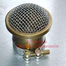 Universale Carburatore Tromboncini Sprint Filtro 1-6 Pezzo (A Inserire) Corto