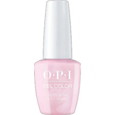 Opi Gel - The Colour that keeps on Giving 15ml