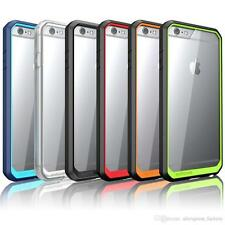 SUPCASE Mobile Phone Bumpers for Apple