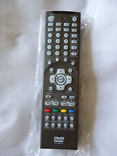 Brand New Genuine DMTECH LC03-AR012B REMOTE CONTROL for DML-4120SD LCD TV