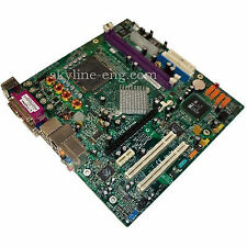 Acer Aspire E500 T650 Motherboard RC410-M2 MB.P2207.024 MBP2207024