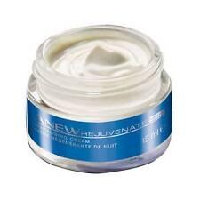 New Avon Anew Rejuvenate Night Cream x2  rrp £14 great look Free P&P