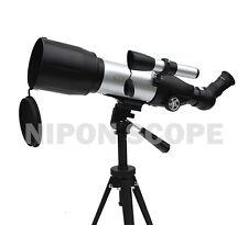 350X70 refrector Telescopio con mirino a & rricchita campo Vista. multifunzionali.