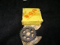 Suzuki NOS Low Gear 50M15  50M12  50M15D  24310-01002