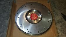 RAM Clutches 1545 Billet Steel Flywheel Ford SB Late 4.6L 32V Balance: 0