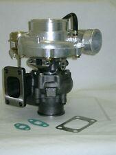 Burstflow Turbolader BTWGT35 3 passendfür VR6 R32 16v AR 70 V Band univer Wasser