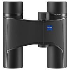 Zeiss Victory Pocket 10x25 T Binoculars