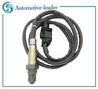New BMW X5 Bosch Oxygen Sensor 0258017116 11787557756
