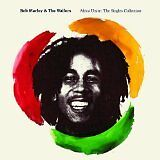MARLEY Bob - African Unite : the singles collection - CD Album