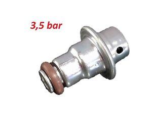 3,5 Fuel pressure regulator KAWASAKI KFX 450R KSF 450 FUEL PUMP 49040-0020