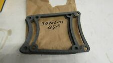 Harley Shovelhead Primary Inspection Cover Gaskets 1980-85 P/N 34906-79*QTY 40*