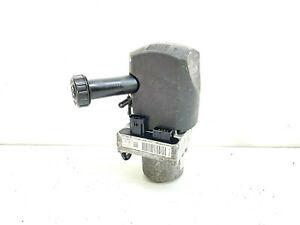 🌟 PEUGEOT 407 2.0 HDI POWER STEERING PUMP 2004-2010