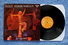 SYLVIE VARTAN / LP RCA VICTOR 460.001 / 1972 ( F )