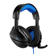 Turtle Beach Stealth 300 Amplified Gaming Headset for PS4