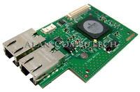 IBM 1GB Dual Port Ethernet Daughter Card NEW 59Y3524 59Y3524 Broadcom 46M6718