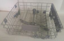 Bosch SHV66A03UC-14 dishwasher Upper Rack Assembly 239131 Part  #00249277