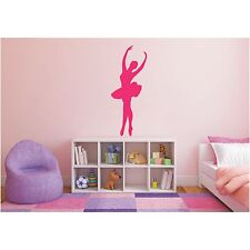 deko wandtattoos wandbilder mit thema f r den flur die diele g nstig kaufen ebay. Black Bedroom Furniture Sets. Home Design Ideas