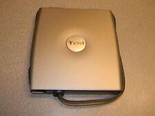 Dell DVD ROM External Drive PD01S USB CD-RW