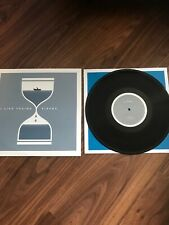 "I LIKE TRAINS - SIRENS - 10"" Vinyl - New Limited Edition 3/100 With Artwork"