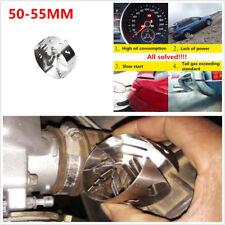 Car Storm Power Supercharger Turbo Fuel Gas Fuel Saver Decreasing Air Pollution