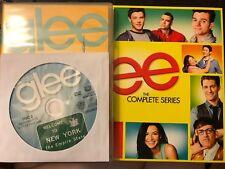 Glee - Season 4, Disc 3 REPLACEMENT DISC (not full season)