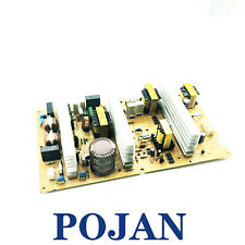 Power Supply board Fit for Canon IPF 710 700 IPF 815 IPF 825 8100 QK1-5207-010