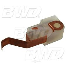 Parking Brake Switch BWD S52153