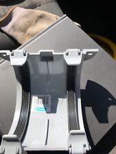 4 X HUNTER SUREFIT JOINT BRACKET UNION 112mm  (GREY)