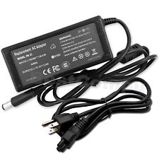 AC Adapter Battery Charger for Dell Inspiron 1545 1546 1551 1557 PA21 NX061