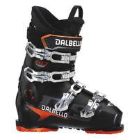 2020 Dalbello DS MX 80 Men's Ski Boots |  | D1845001
