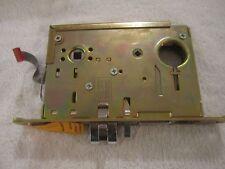 VingCard Door Locks & Locksets | eBay