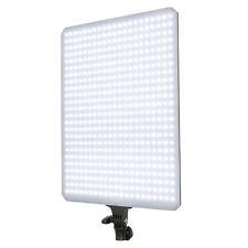 Nanguang LED-éclairage des surfaces, studio Lampe LED panneau flatboard t504