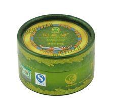 Origin of Tuo * 2012 Yunnan Xiaguan Raw Pu'er Tea Tuo Cha 100g 3.53oz