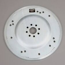 PERFORMANCE AUTOMATIC FLEXPLATE SFI 29.1 8 BOLT 164-Tooth FORD4.6/5.4L to C-4