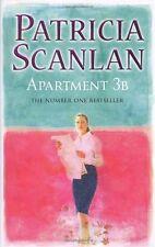 Apartment 3b,Patricia Scanlan