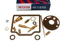 HONDA CB 750 Four, k6/f1 keyster CARBURATORE Di Tenuta Set-Kit riparazione, CARBURETOR PARTS