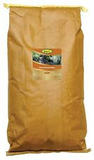 Barley Straw Pellet 40 lb. Bulk Bag 100% natural Safe for use with aquatic life