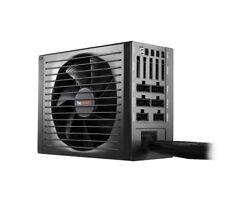 be quiet! Dark Power Pro P11 850W, Netzteil (7x PCIe, Modular, 80 PLUS Platinum)