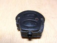 VW SHARAN / FORD GALAXY / SEAT 2 Button Remote SIEMENS 433.92MHZ 5WK4 790/97/98