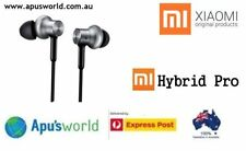 Xiaomi In-Ear only Mobile Phone Headsets