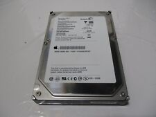 "Seagate Barracuda ST3160023AS 9W2814-645 160GB 7200RPM 3.5"" SATA HDD 655-1109D"