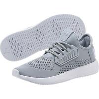 PUMA Uprise Mesh Men's Sneakers Men Shoe Evolution