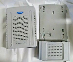 Nortel BCM50 NT9T6501E5