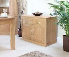 Living Room More than 200cm Sideboards, Buffets & Trolleys