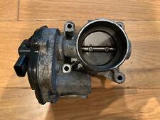 ford fiesta st150 throttle body - 65mm