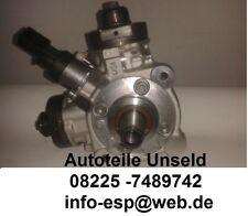 NEU Hochdruckpumpe Bosch BMW 4736481 0445010617 0445010688 0445010809 0986437427