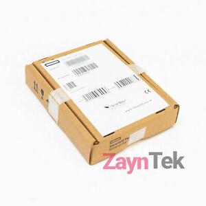 HPE 864279-B21 TPM 2.0 Security Chip Gen10 Kit