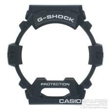 Casio Watch Bezel for G-Shock GLS-8900AR GR-8900-1 GW-8900-1 Black Cover Shell