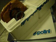 POLINI 230.0013 KIT FRIZIONE 4 DISCHI RACING X VESPA 50 SPECIAL-125 PRIMAVERA